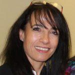 Elisabeth RIBEIRO
