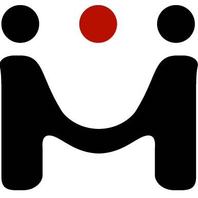 Centre de Médiation asbl