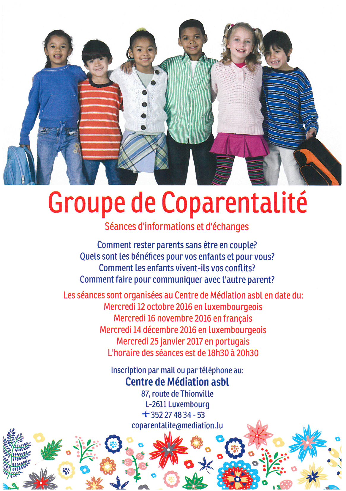 Centre_Mediation_Coparentalite_2016_09
